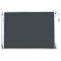 Apple Original iBook ClamShell LCD Display-pre owned