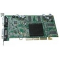 661-2745 ATI Radeon 9000 AGP 64MB Mac G4 Video Card (ADC/DVI)