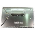 "661-2769 Apple 23"" Cinema HD Display ADC LCD Assembly"