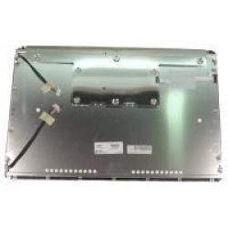 """661-2769 Apple 23"""" Cinema HD Display ADC LCD Assembly"""