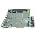 661-1797 Apple eMac 800MHz Logic Board-Pre Owned