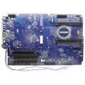 661-2894 Power Mac G5 Logic Board 167Mhz, Uni