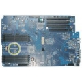 661-2895 Power Mac G5 Logic Board 233Mhz, Uni