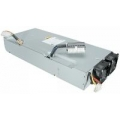 661-3737 Power Supply 710W for PowerMac G5 (Late 2005) -Pre owne