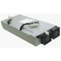 661-2904 Power Supply, 600 Watts for G5 PowerMac-Pre Owned