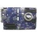 661-2950 Power Mac G5 Dual 2.0 GHz Logic Board