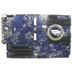 661-2950 Power Mac G5 Dual 2.0 GHz Logic Board