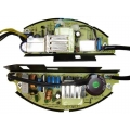 661-3185 iMac G4 Flat Panel 17-inch 800MHz Power Supply