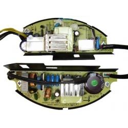 661-3185 iMac G4 Flat Panel 17-inch 800MHz Power Supply