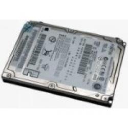 661-2685 Hard Drive 40GB IDE 2.5