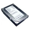 Hard Drive 200GB IDE 3.5