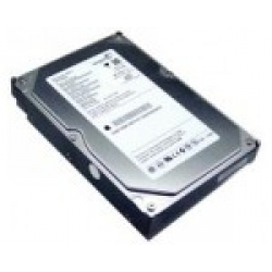 Hard Drive 500GB IDE 3.5