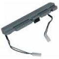 661-3294 Inverter for iMac G5, 17-inch