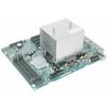 661-3335 Power Mac G5 Logic Board w/ Processor (1.8GHz Single)