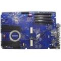 661-3361 PowerMac G5 Dual 1.8Ghz Logic Board (Rev 2)