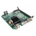 661-3461 Apple  Mac Mini 1.25GHz Logic Board