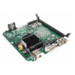 661-3461 Apple  Mac Mini 1.25GHz Logic Board