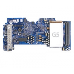"661-3597 17"" iMac G5 1.8Ghz, w/SuperDrive Logic Board"