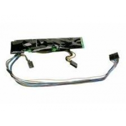 "Used 661-3781 iMac 20/"" DC//DC Inverter Board Power Supply"