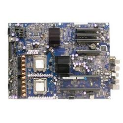 661-4307 Mac Pro Desktop Intel Xeon Logic Board Ver.2 (8-Core)