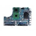 """661-4216  White MacBook 13"""" 2GHz ( Late 2006) intel Core 2 Duo Logic Board"""