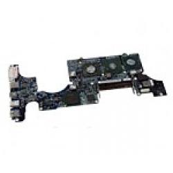 """661-4690 MacBook Pro 17"""" 2.6GHz intel core 2 duo Logic board (Early 2008)"""
