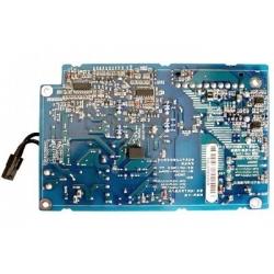 661-4433 iMac Intel 180W 20