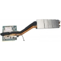 "661-4673 20"" iMac Intel Aluminium ATI Radeon 2400XT Video Card"