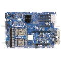 661-4676 Mac Pro Intel Xeon Logic Board ( 8-Core 3.2 GHz ),  630-7997 , 820-2128-B