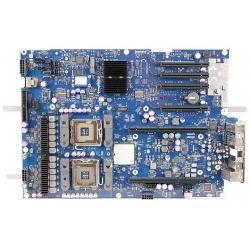 661-4449 Mac Pro Intel Xeon Logic Board ( 2.8 - 3.0 GHz )-2008