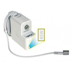 MacBook Air 45-watt Apple AC Adapter-Pre owned