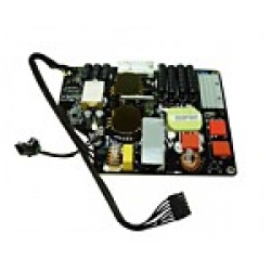 "661-4821 Apple LED Cinema Display 24"" power supply"