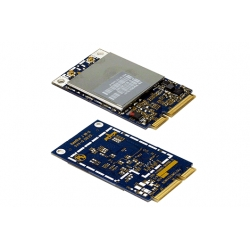 661-4906 MacBook (13-inch Early and Mid 2009) Airport Card