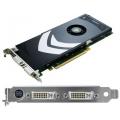 661-4911 Mac pro NVIDIA GeForce 8800GT 512MB Video card( 4 core)