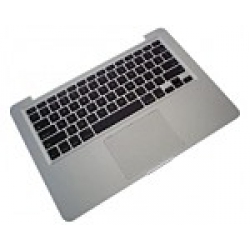 "661-5041 MacBook Pro Unibody 17"" (Early/Mid 2009) Top Case w/Keyboard"