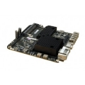 661-5291 Logic Board 2.53GHZ Mac mini Core 2 Duo-Late 2009