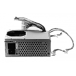 661-0920 Power Supply, 150 Watts for Power Macintosh