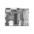 661-1302  Power Mac Beige Logic Board (Rev 1)