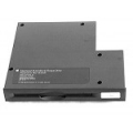 Floppy Drive for PowerBook 1400