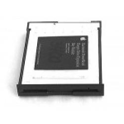 Apple Powerbook 3400 and 5300 Series Laptop Floppy Drive