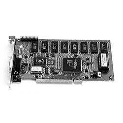 661-1409 Video Card PowerMac 9600 IMS 4 MB PCI