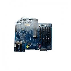 661-1771 Power Mac G4  Mirrored Drive 167Mhz Logic Board (Ver 1)