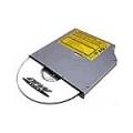 "SuperDrive 8x iBook G4 12"" & 14""(DVD Burner)"