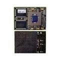 661-2059 PowerMac G3 Beige 300MHZ Processor (CPU)