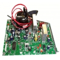 Analog Board/Video Rev A (iMac trayload 233/266/333)