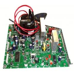 661-2080 Analog Board/Video Rev A (iMac trayload 233/266/333)