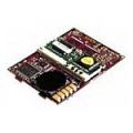 661-2089 PowerBook G3 Wallstreet 233 MHz Processor Card