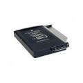 DVD-ROM 2x PowerBook G3 (Bronze/Firewire)