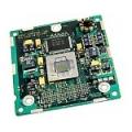661-2262 PowerMac G4 (AGP) 500MHz Processor CPU