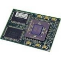 661-2279 PowerMac G4 (PCI) 350MHz Processor CPU